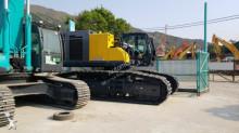 escavatore cingolato Kobelco SK-850 ,2017, NEW, Hino Engine nuovo - n°2814487 - Foto 2