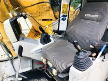 escavatore Liebherr R 944V Litronic usato - n°2852267 - Foto 2
