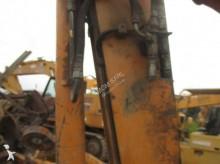 Vedere le foto Escavatore Case