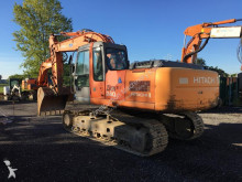Vedere le foto Escavatore Hitachi