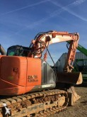 View images Hitachi ZX135 US-5B excavator