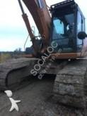 escavatore cingolato Case CX350C DEMOLITION usato - n°2925633 - Foto 2