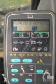 pelle sur pneus Komatsu PW 130 ES-6K occasion - n°3007116 - Photo 2