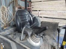 auctions mini excavator used JCB 8018 - Ad n°3050820 - Picture 2