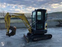 Vedeţi fotografiile Excavator New Holland E22-2