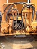 Voir les photos Pelle Case Cx290b