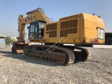 Vedere le foto Escavatore Caterpillar 390DLME