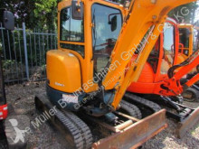 Vedeţi fotografiile Excavator Hyundai R27Z-9