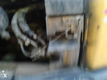 Vedeţi fotografiile Excavator Komatsu PC55MR