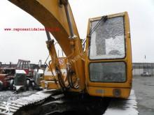 escavatori macchine PROMEX 1150931-excavator-palazzani_th