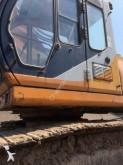 View images Samsung excavator