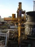 Vedeţi fotografiile Excavator Liebherr A601