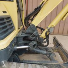 View images Hyundai ROBEX 55-9 excavator