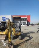 Vedere le foto Escavatore Komatsu PC 14 R-2
