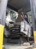 View images Komatsu pw 180 es7-eo excavator