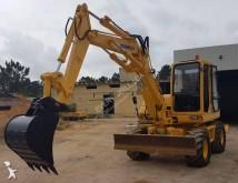 Vedere le foto Escavatore Komatsu