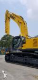 escavatore cingolato Kobelco SK-850 ,2017, NEW, Hino Engine nuovo - n°2814487 - Foto 3