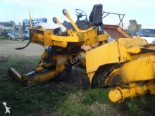 View images Mecalac excavator