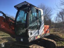 Vedere le foto Escavatore O&K