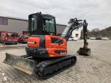 Vedeţi fotografiile Excavator Eurocomach ES 60 TR