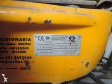 auctions mini excavator used JCB 8018 - Ad n°3050820 - Picture 3