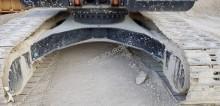 View images Hitachi LC 6 excavator