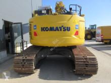 Voir les photos Pelle Komatsu PC 228 US LC-10