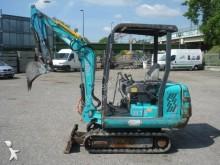 Vedere le foto Escavatore ACM 15