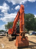 View images Hitachi ZX460LCH excavator