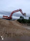 escavatori guria spagnoli anni 80/93 430516-excavadora-guria_th