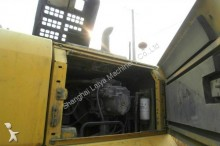 Voir les photos Pelle Komatsu PC450-7