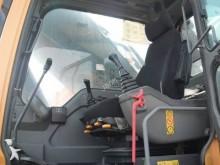 excavadora de cadenas Volvo EC460 EC460BP usada - n°921373 - Foto 3