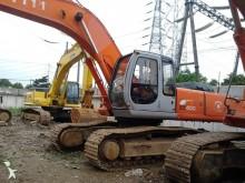 Voir les photos Pelle Hitachi EX400-5