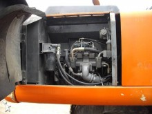 Se fotoene Skovl Hitachi ZX230