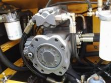 Просмотреть фотографии Экскаватор Volvo EC360BLC