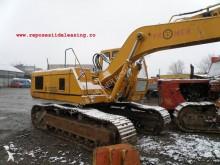 escavatori macchine PROMEX 1150931-excavator_pe_senile_th