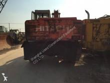View images Hitachi EX160WD excavator