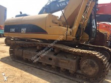View images Caterpillar Used CAT 320B 325BL 325B 330BL 325C 320CL excavator