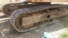 Vedere le foto Escavatore Fiat-Hitachi