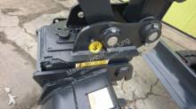 mini escavatore Eurocomach ES18 ZT nuovo - n°2558815 - Foto 4
