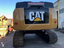 escavatore cingolato Caterpillar 349 EL usato - n°2577472 - Foto 4