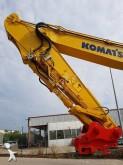 View images Komatsu pw180-7EO excavator