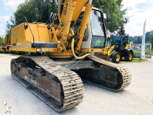 escavatore Liebherr R 944V Litronic usato - n°2852267 - Foto 4