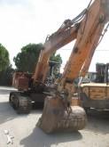 Vedere le foto Escavatore Case cs