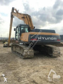 Voir les photos Pelle Hyundai R 290 LR-3