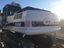 Vedeţi fotografiile Excavator Case CX210NLC