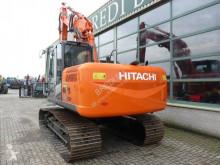Bekijk foto's Graafmachine Hitachi