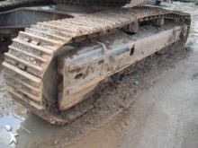 excavadora de cadenas Volvo EC460 EC460BP usada - n°921373 - Foto 4