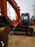 Se fotoene Skovl Hitachi EX120