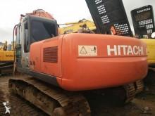 Voir les photos Pelle Hitachi ZX200-3G